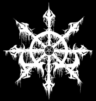 Omega - Logo