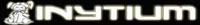 Inytium - Logo