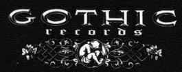 Gothic Records