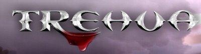 Trehua - Logo