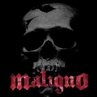 Universevil - Maligno (2007) - YouTube