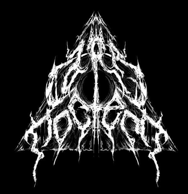 Carpe Noctem - Logo