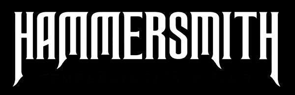 Hammersmith - Logo