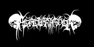 Nebelbringer - Logo