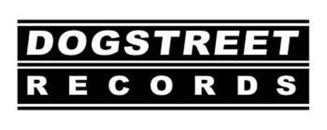 Dogstreet Records