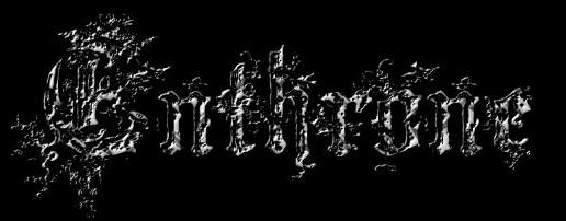 Enthrone - Logo