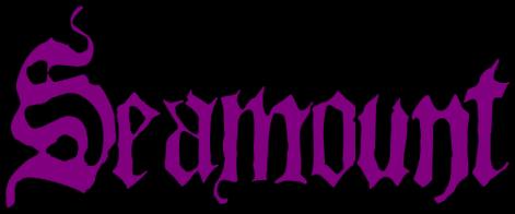 Seamount - Logo