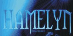 Hamelyn - Logo