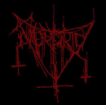 Mordrid - Logo