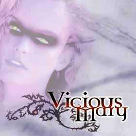 Vicious Mary - Vicious Mary