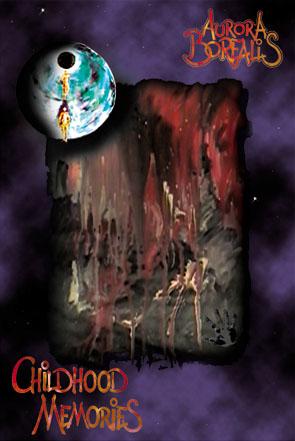 Aurora Borealis - Childhood Memories