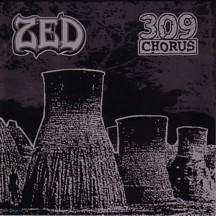 ZED - ZED / 309 Chorus