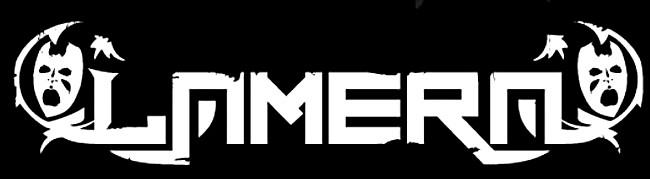 Lamera - Logo