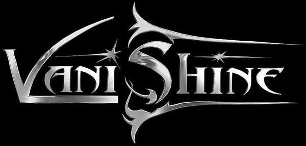 Vanishine - Logo