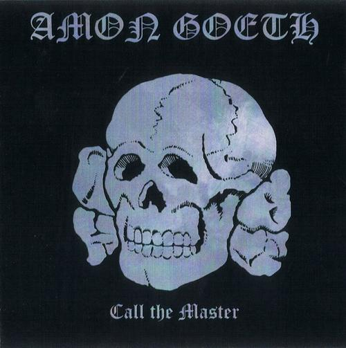 Amon Goeth - Call the Master