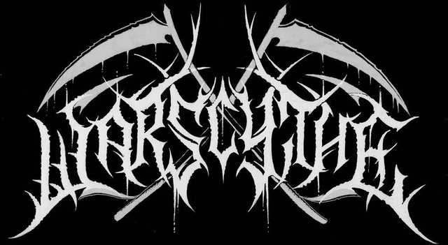 Warscythe - Logo