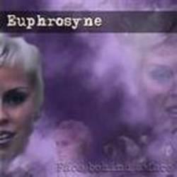 Euphrosyne - Face Behind a Face