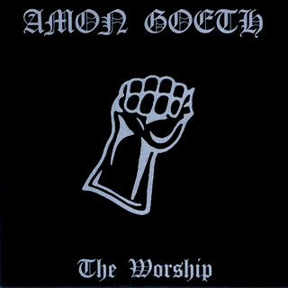 Amon Goeth - The Worship