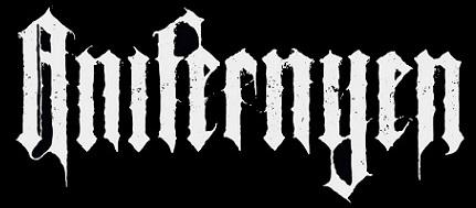 Anifernyen - Logo