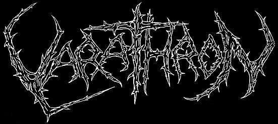 Varathron - Logo