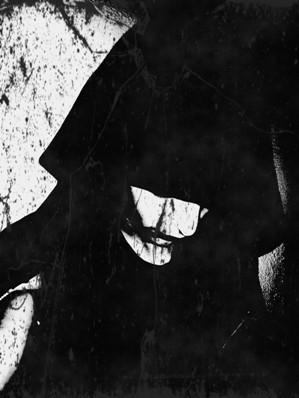 Sadistic Visions - Photo
