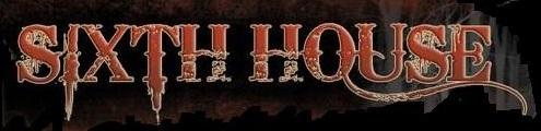 Sixth House - Logo