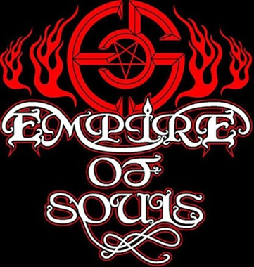Empire of Souls - Logo