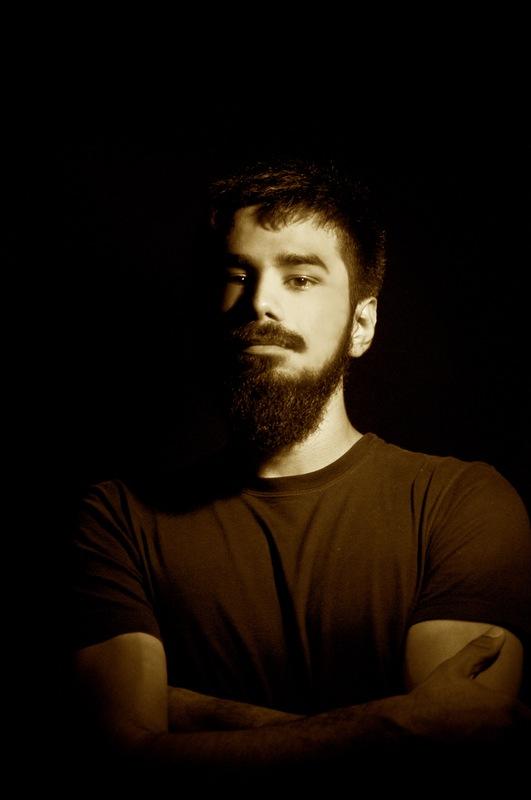 Augusto Ferrer