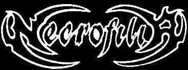 Necrofilia - Logo