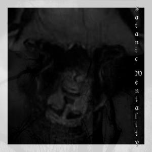 Kathaarian / Norns - Satanic Mentality