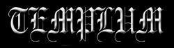 Templum - Logo