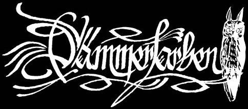 Dämmerfarben - Logo