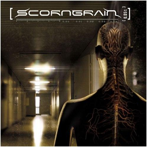 Scorngrain - 0,05%