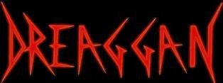 Dreaggan - Logo