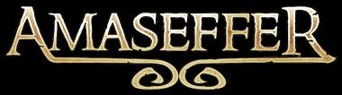 Amaseffer - Logo