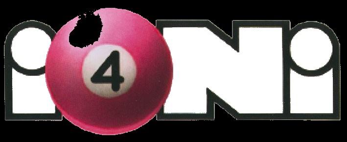 I4NI - Logo