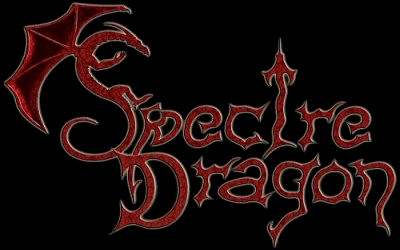 Spectre Dragon - Logo