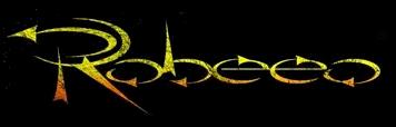 Robeeo - Logo