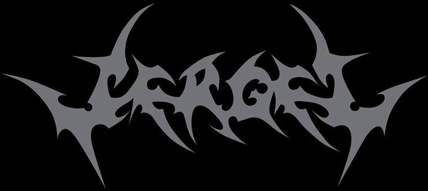 Vergel - Logo
