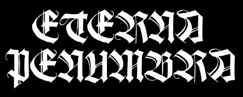 Eterna Penumbra - Logo