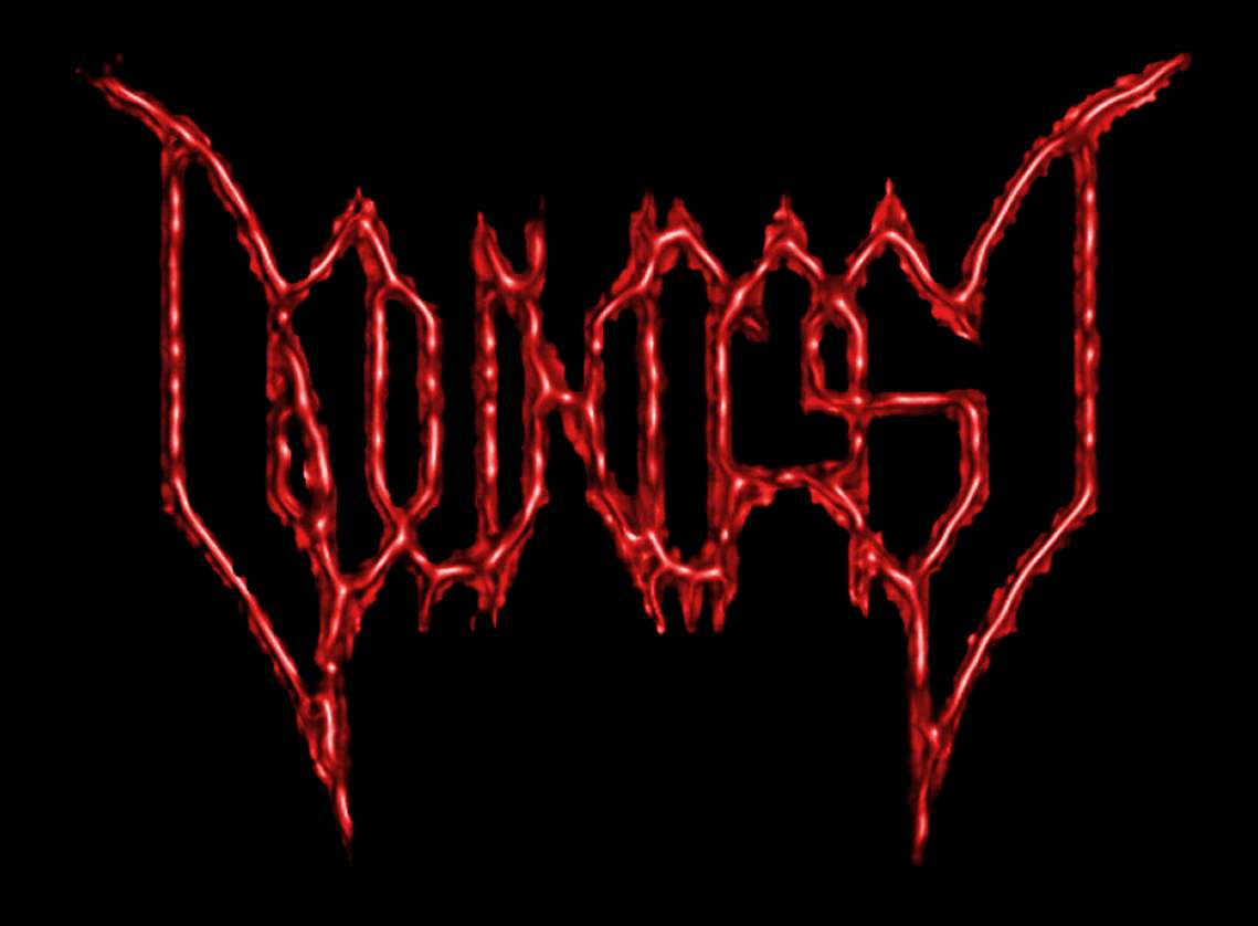 Downcast - Logo