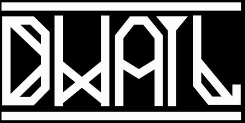 Dwail - Logo