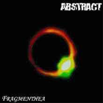 Abstract - Fragmenthea