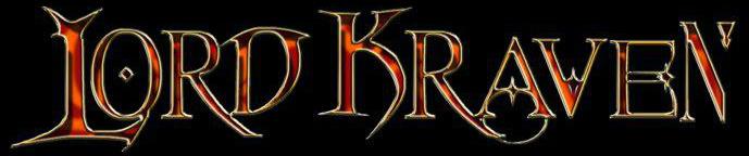 Lord Kraven - Logo