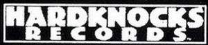 Hardknocks Records