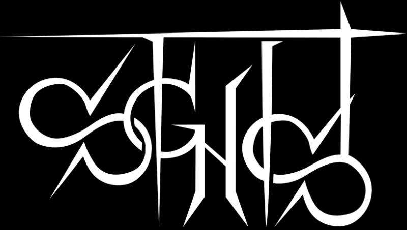 Signist - Logo