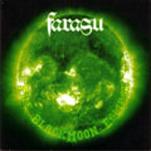 Farasu - The Blackmoon Eclipse
