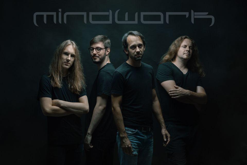 Mindwork - Photo