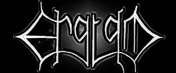 Engram - Logo