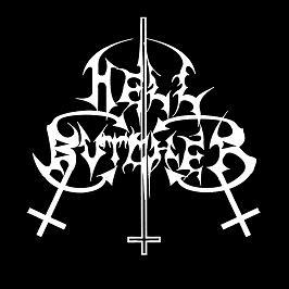 HellButcher - Logo